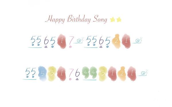 happy birthday song.jpg