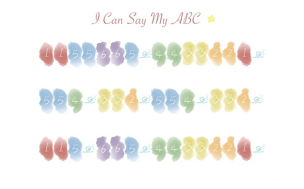 i can say my abc.jpg