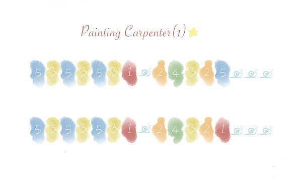 painting carpenter(1).jpg