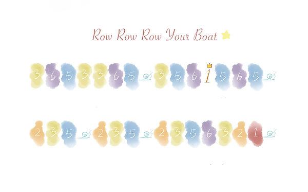 rowx3 your boat.jpg