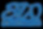 SW&F Blue Logo.png