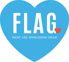 FLAG 2020logo.png