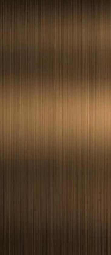 polished-bronze-texture-download-backgro