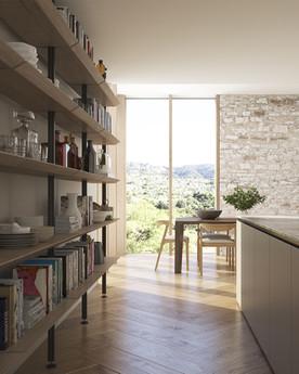 cabbonet-oak-shelves.jpg