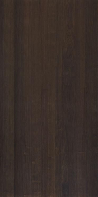 14-stardust-walnut-plaat-1-hr.jpg