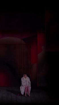 ARTEIM-opera-design-by-Hays-and-Kovac.mov