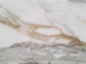 CABBONET Calacatta Macchia Vecchia