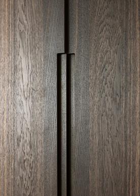 cabbonet-handle.jpg