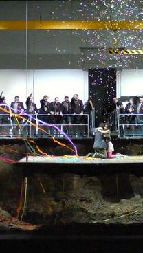 ARTEIM-live-performance