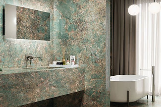 02_fmg_maxfine_amazonite_bathroom_1_full