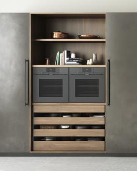 cabbonet-grey-oven.jpg