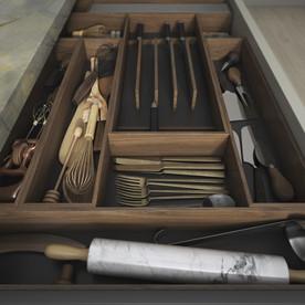 cabbonet-drawer-walnut-brass.jpg