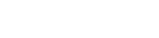 ARTEIM-PNG-white.png