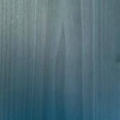 PETROLEUM BLUE 52 042