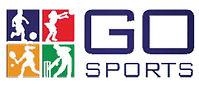 GoSportsLogo.jpg