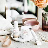 Montague Markets Skin Care