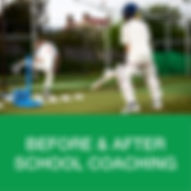 GoSportsB&ACricket.jpg