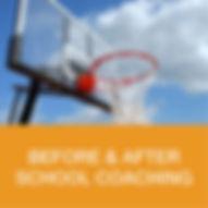 GoSportsB&ABasketball.jpg