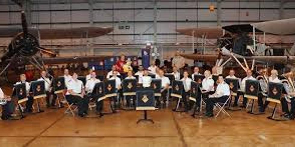 Heron Band