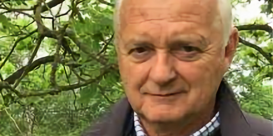 Somerset on film: a talk by David Parker