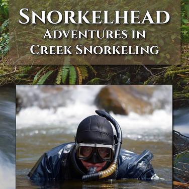 Snorkelhead book