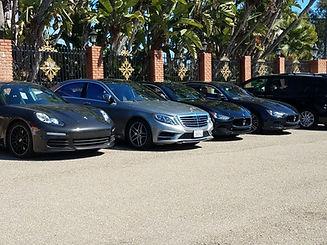 Malibu Cars.jpg