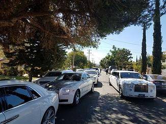 Wedding cars 4.jpg