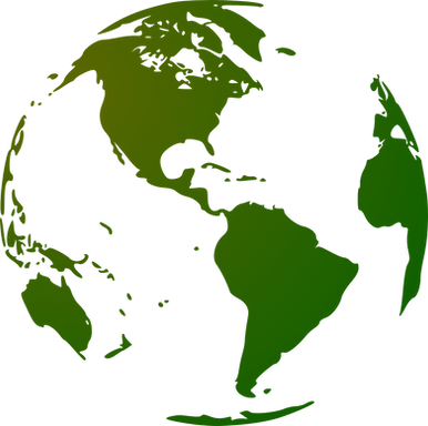 globe-296471.png