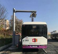 autobus2.PNG