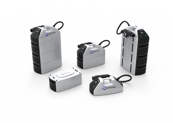 sparkcharge-product-variation-1588244343