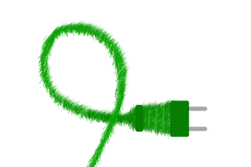 green-1974055_1920.png