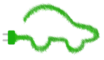 green-1974054_1920.png