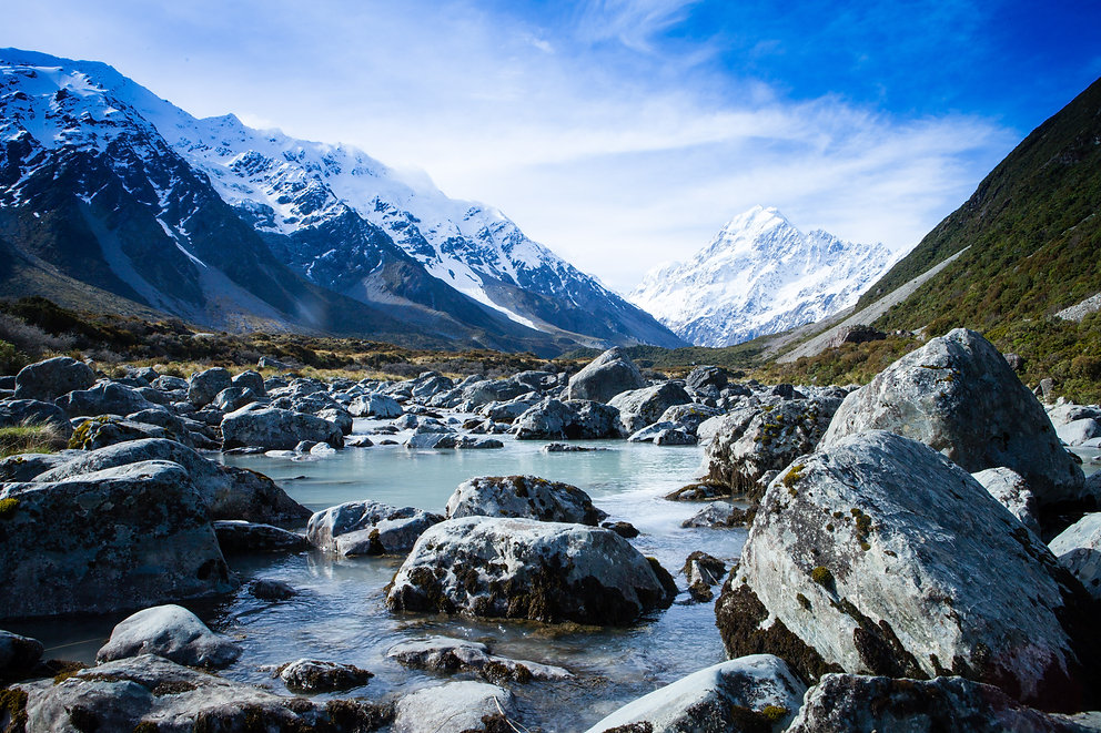 Mt Cook Small-1.jpg