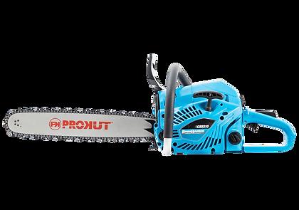 CS5210 bushranger chainsaw.png
