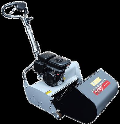 500cm-bushranger-cylinder-mower.png