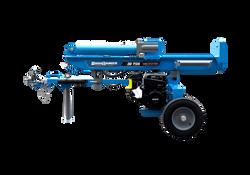 puls301-bushranger-30-ton-log-splitter-2