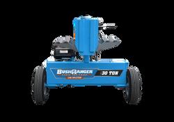 puls301-bushranger-30-ton-log-splitter-3