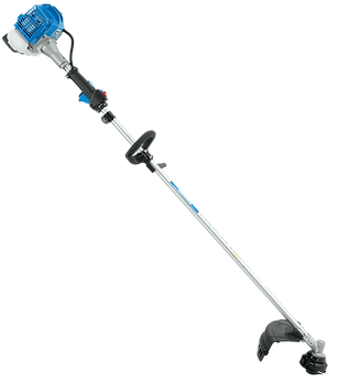 L2600-bushranger Straight shaft.png