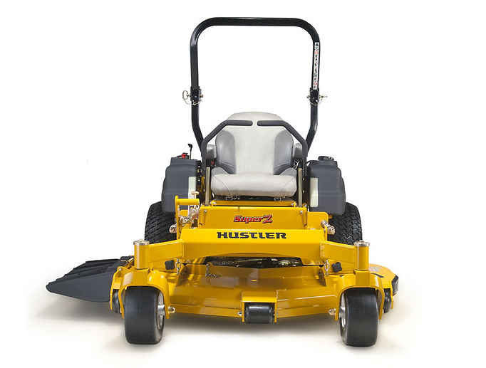 Lawn Mowers / Ride on Mowers / ero Turn Mowers / Brushcutters, Blowers, Chainsaws, Edgers, Hedge Trimmers