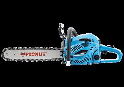 CS5610 bushranger chainsaw.png