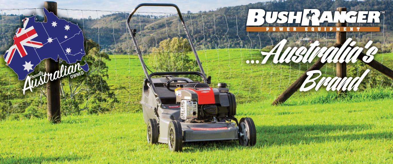 bushranger-australia-s-brand-v3