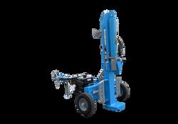 puls301-bushranger-30-ton-log-splitter-1