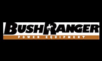 logo bushranger.png