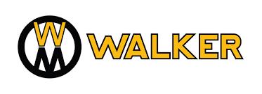 Walker Image.png