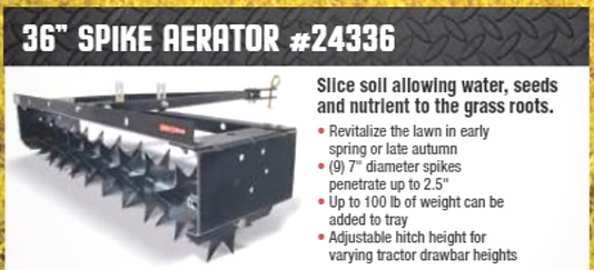 Spike Aerator.png