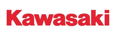Kawasaki red logo.png