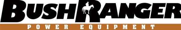 logo-bushranger white & black.jpg