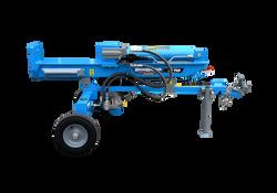 puls301-bushranger-30-ton-log-splitter