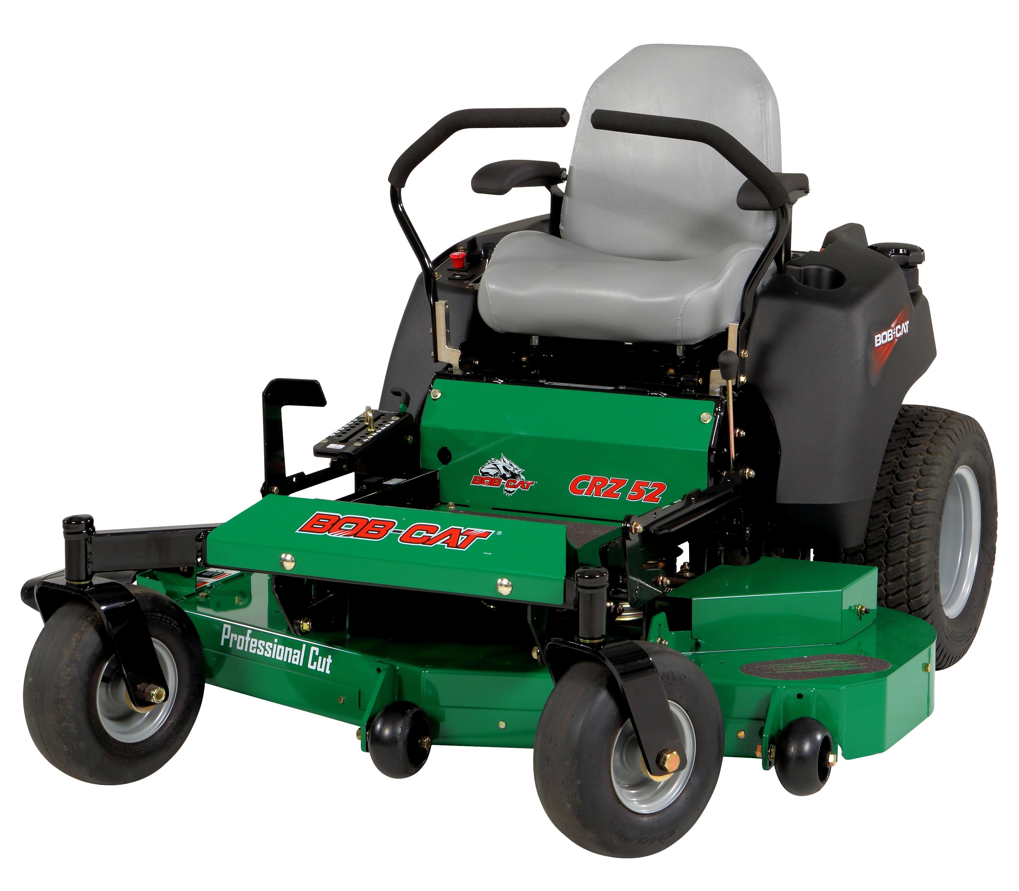 Zero Turn Mowers | Day's Mower Service / Nowra NSW 2541
