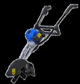 2Stroek Atom Edger 438.png